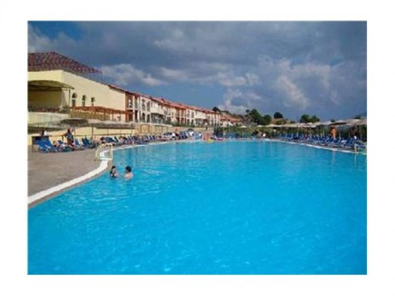 Hotel Kefalonia Garden Village - Lixouri - Kefalonia